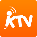 K米 - 全国KTV点歌、预订 icon