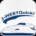J-WESTQuick! icon