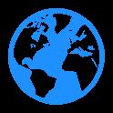 nMapper icon