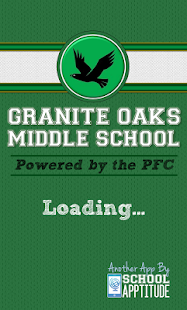 Granite Oaks- screenshot thumbnail