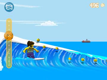 LEGO® Juniors Quest Screenshot 20