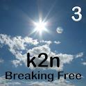 k2n Feeling Guilty icon