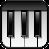 Pro Real Piano