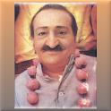 Prayers of Avatar Meher Baba logo