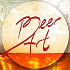 BeerArt Magazine icon