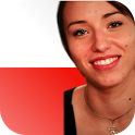 Talk Polish (Free) icon