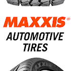 Maxxis Automotive Tires icon