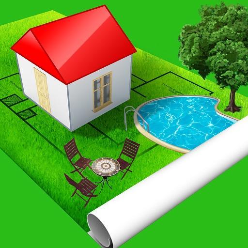 Sketchup mobile viewer 2 3 apk by trimble navigation details for Home design 3d outdoor garden full apk