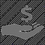 Ceylon Loan Forecast