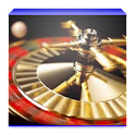 Roulette Cheats Free icon