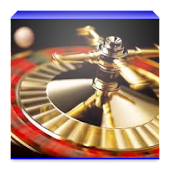 Roulette Cheats Free