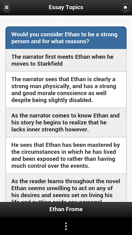 a summary characters and themes of night by elie wiesel About night book by elie wiesel - review & summary, contents, characters, full edition, study guide, read night book by elie wiesel online pdf free.