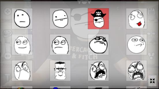ModFace Pro - screenshot thumbnail
