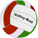 Volley Pipe icon