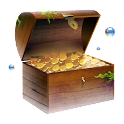 Treasure Hunt - Live icon