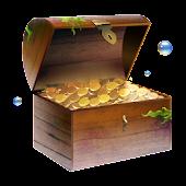 Treasure Hunt - Live