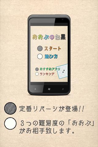 【攻略】Monster Hunter Explore(MHXR) 新手上路 ... - ePrice.HK 手機