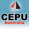 CEPU icon