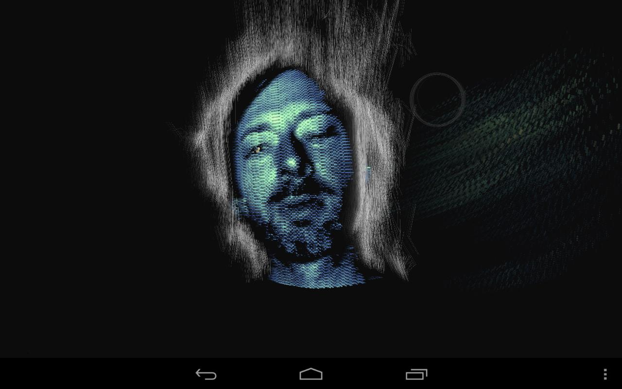 thom - screenshot