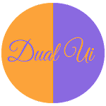 Dual UI v5.0.3