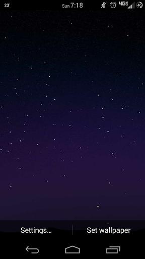 Fireflies HD