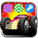 Deal for Speed 1.7 icon