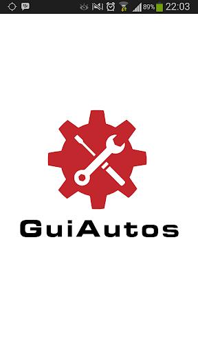 GuiAutos