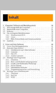 Linux Essentials (Deutsch)- screenshot thumbnail