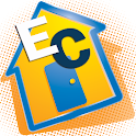 Massachusetts Real Estate Exam icon