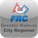FRC Kansas City 2011 logo