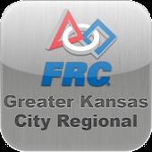 FRC Kansas City 2011