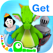 Fairytale Sort' Stack Freemium