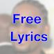 R KELLY FREE LYRICS