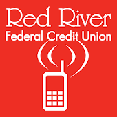 Red River FCU Mobile