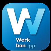 Werkbon
