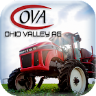 Ohio Valley Ag icon