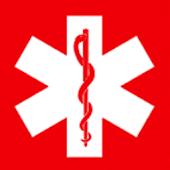 Emergency Safeguard