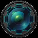 Shot Control logo