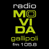 Radio Movida Gallipoli