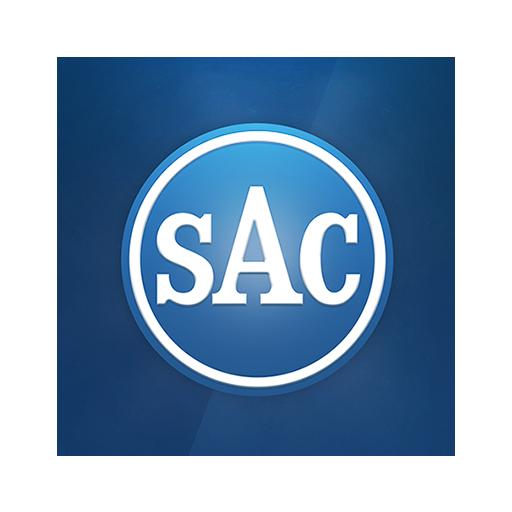 SAC LOGO-APP點子