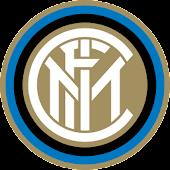 FcInterMilan - Интер Милан