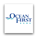 OceanFirst Bank – Mobile logo