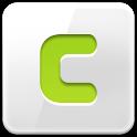 Cubby icon