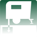 Sanidumps RV Dump Station logo