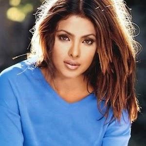Priyanka Chopra FREE