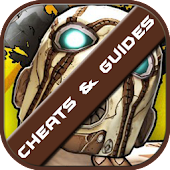 Guides Borderlands Cheats 2