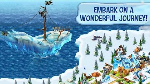 Ice Age Village Screenshot 29