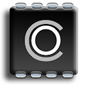 Оптимизация системы (Optimus) icon