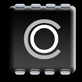 Оптимизация системы (Optimus)
