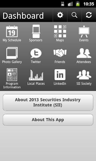 2013 Securities Industry Inst.